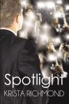 SpotlightFullCoverFront